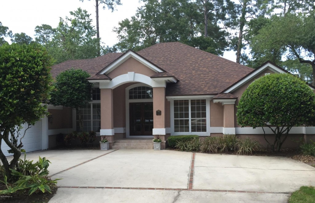 104 Lagoon Forest Dr. -MLS 771886